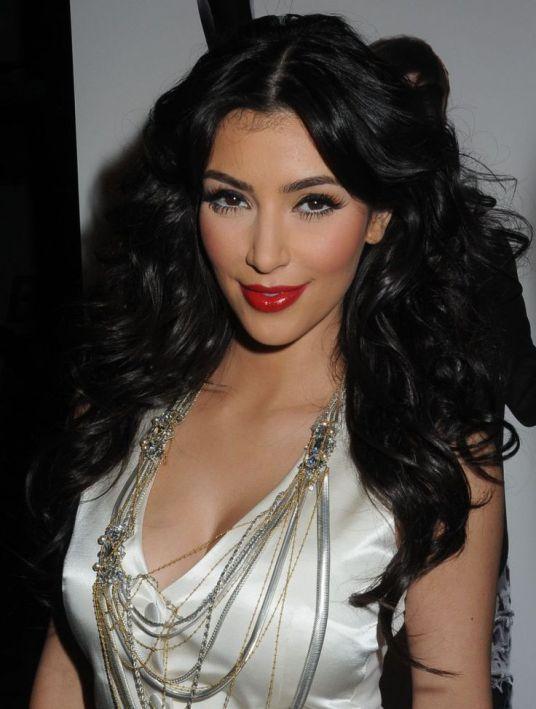 Kim Kardashian New Haircut 2016 Style How To Get – Fashion Euro