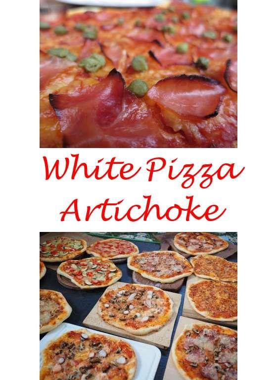 Herb Pizza Dough Recipe 7 Cheese Pizza Recipe Homemade Pizza