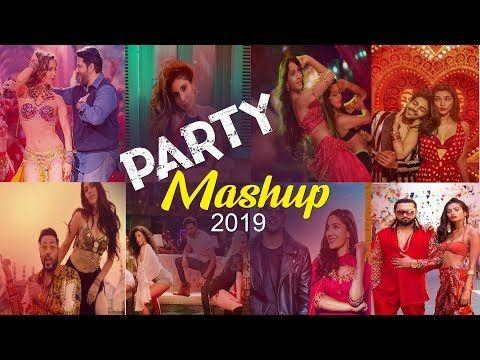 Party Mashup 2019 Dj R Dubai Bollywood Party Songs 2019 Sajjad Khan Visuals Youtube In 2020 Party Songs Latest Bollywood Songs Dj Hits