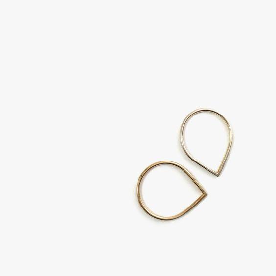 giantLION | Point Ring