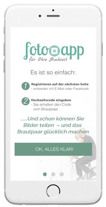 Foto-app-hochzeit5