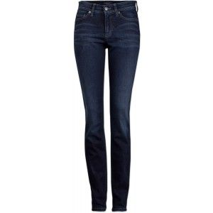 Cambio Parla Damen Jeans indigo