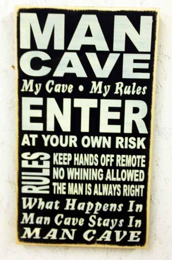 Buy Man Cave Essentials : Pinterest the world s catalog of ideas