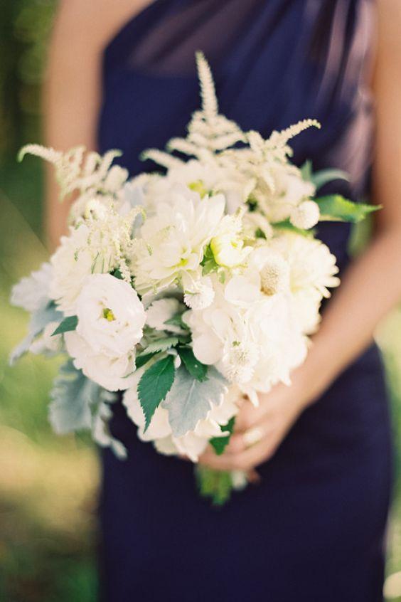 Charlottesville, Virginia Wedding from Laura Gordon Photography   The Wedding Story