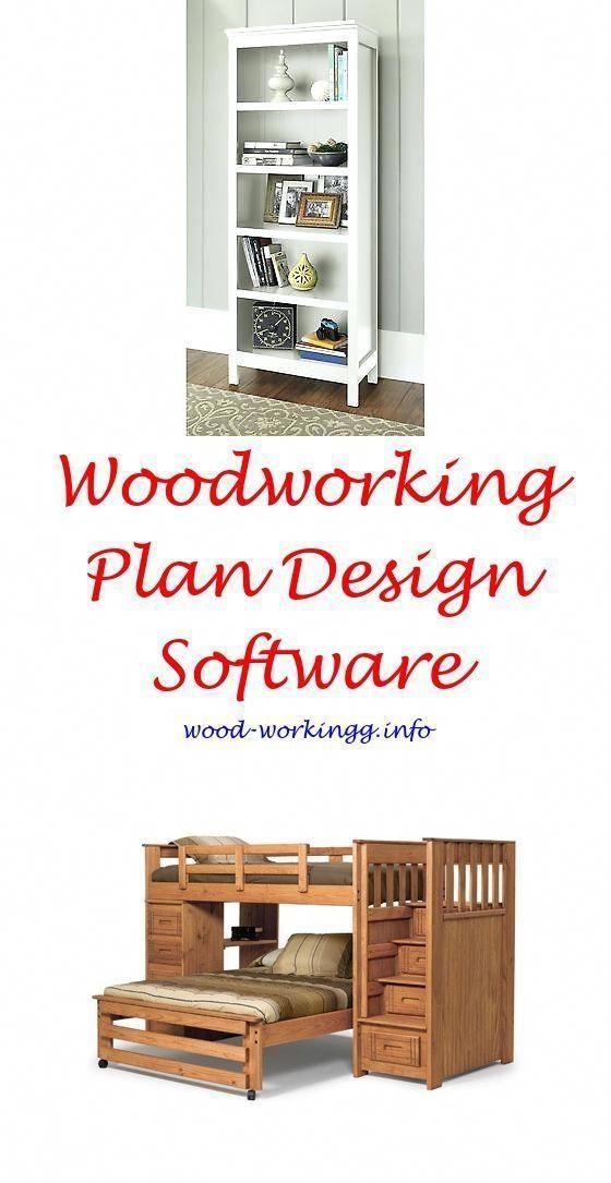 Few Standard Assistance On Essential Elements For Amazing Diy Woodworking Popular Mechanics Cabinet Woodworking Plans Woodworking Plans Free Woodworking Plans