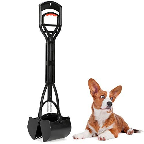 Pin On The Best Dog Poop Scooper For Grass Of 2019