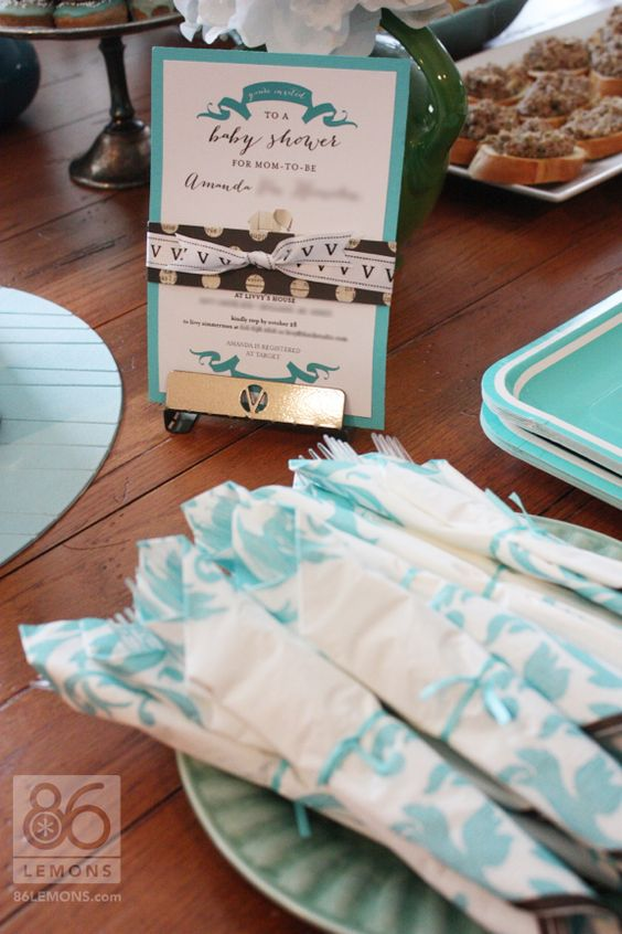 Vegan Baby Gift Ideas : Vegan baby shower includes healthy recipes for