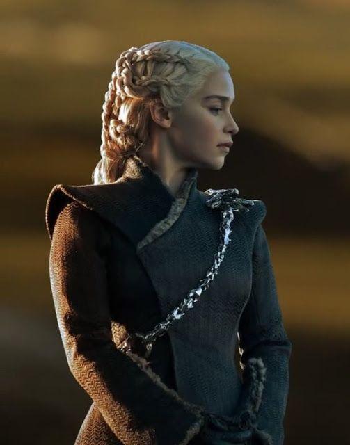 E09c94cddf484f377980f833ff694e49 Daenerys Targaryen Hd Emilia Clarke Daenerys Targaryen