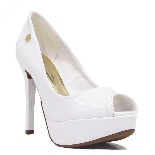 alargador de sapatos in ebay