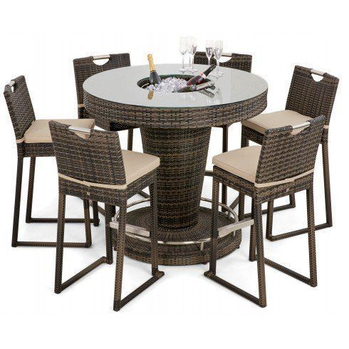 Hottest Photos Garden Furniture Png Strategies Buying The First Patio Furniture B Rattan Garden Furniture Garden Furniture Sets Outdoor Tables And Chairs