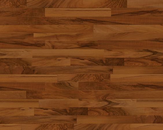 Wood floor texture sketchup google search textures for for Free sketchup textures