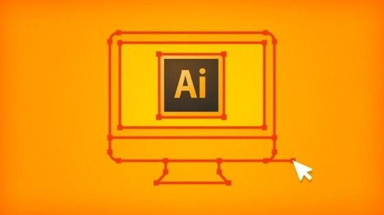 Download Adobe Illustrator Full Version In 2020 Learning Adobe Illustrator Adobe Illustrator Cs6 Illustrator Cs6