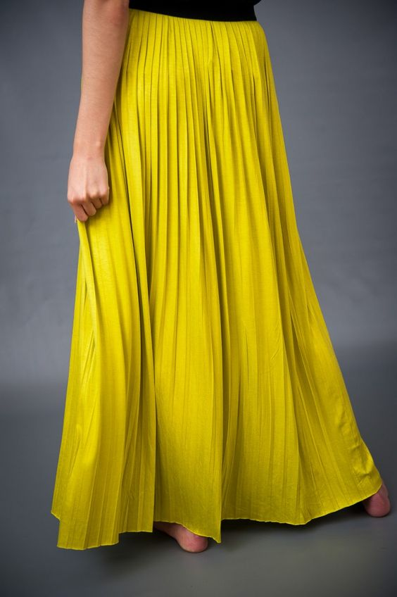 maxis maxi skirts and skirts on