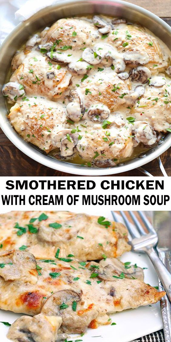 Pin On Easy Best Chicken Recipes