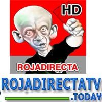 Rojadirecta Ver Futbol En Vivo Tarjeta Roja Tv Futbol En Vivo Ver Futbol Tv En Vivo