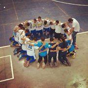 Cuando se trabaja en equipo, la fuerza es mucho mayor! Arriba Campaz! #LigaArgosFutsal #CampazFutsal #FutsalFCF