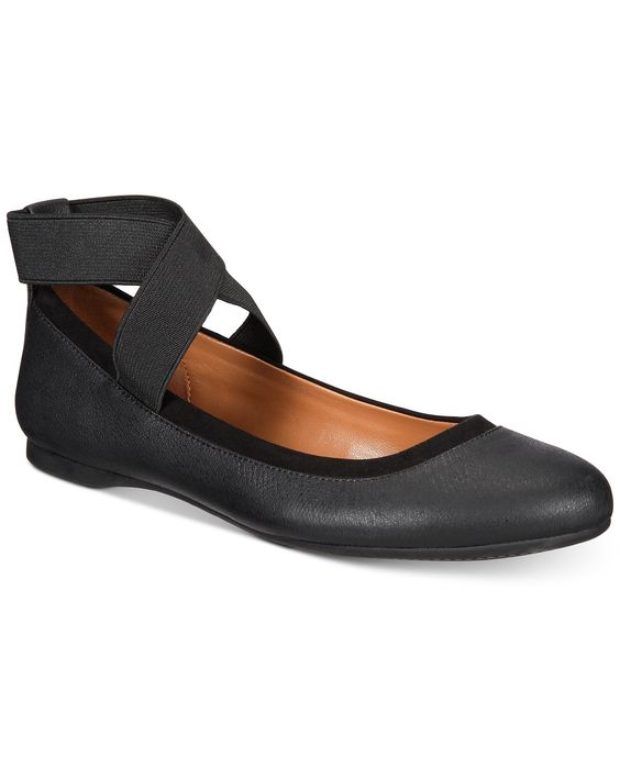 Dizzy Casual Style Shoes