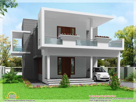 Duplex house plans india 1200 sq ft google search for Duplex house plans 1200 sq ft