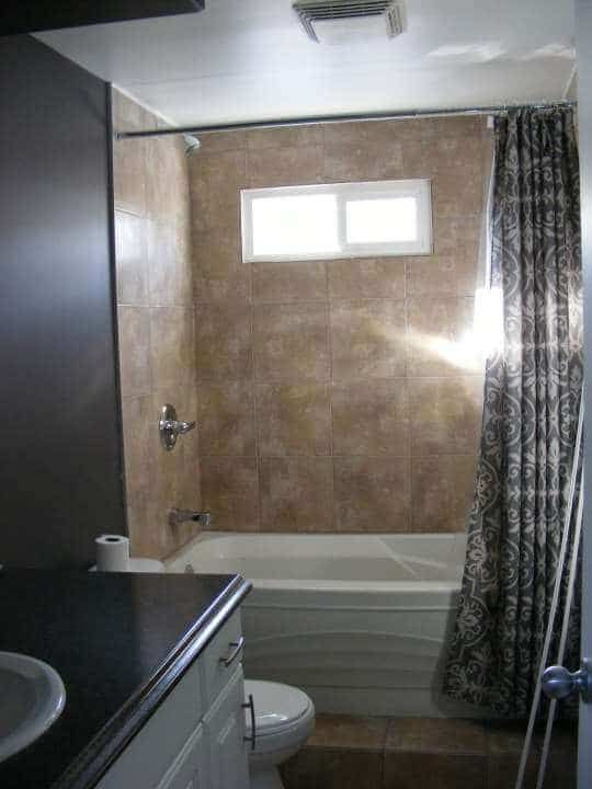 Pin On Manufactured Home Remodeling