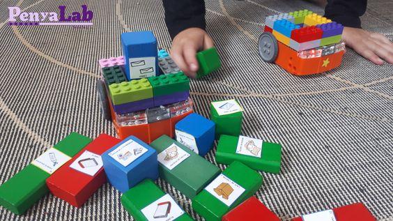 Edison recicla paper i envasos