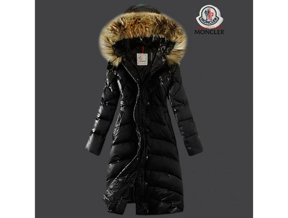 moncler daunenmantel damen west of rayleigh. Black Bedroom Furniture Sets. Home Design Ideas