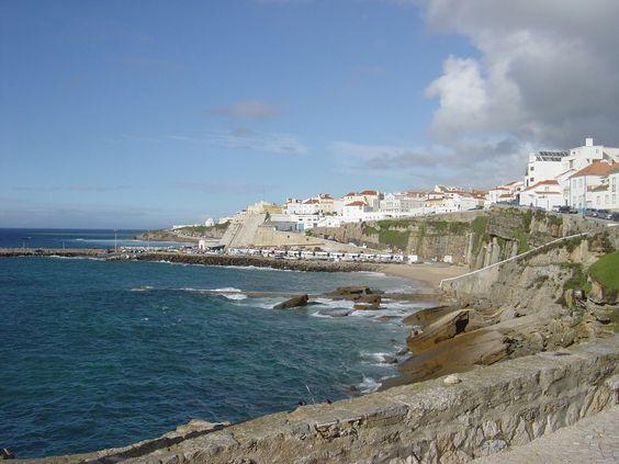 de paseo en la playa de comporta portugal i via pues no hace falta que nos vayamos muy lejos para encontrar playau