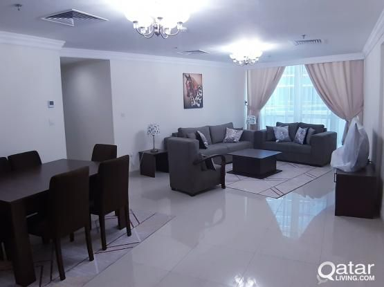 Apartment For Rent In West Bay Qatar Qatar Living Properties Furnished Apartments For Rent Luxurious Bedrooms Apartments For Rent