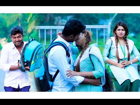 Yaad Piya Ki Aane Lagi | cute school love story video song 2019 | New Hindi  Song by love story again - YouTube | New hindi songs, Love story video,  Lyrics