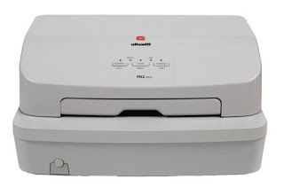 Www Printercentrals Com Cpd Here Is Review And Olivetti Pr2 Plus Drivers Download For Windows Mac Linux Like Xp Vista 7 8 8 1 32b Printer Linux Toner