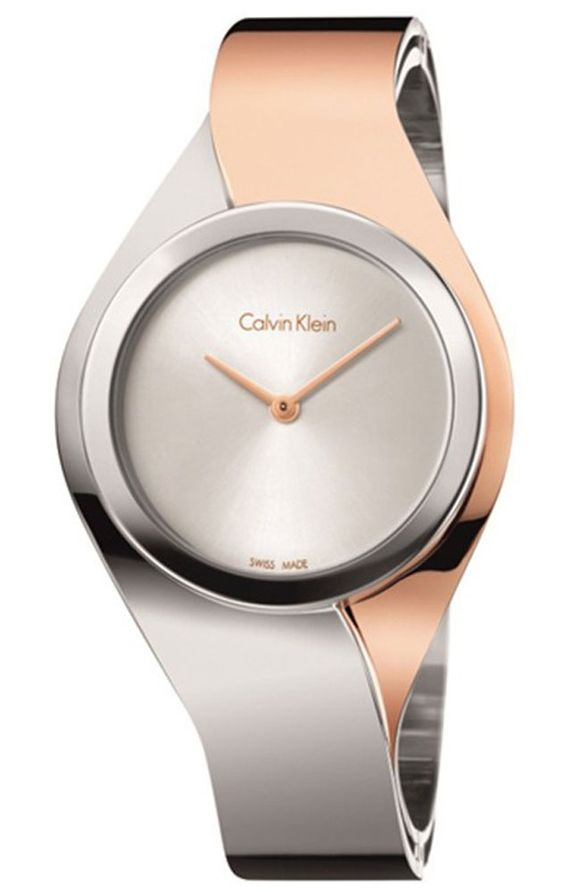 Reloj Calvin Klein mujer K5N2M1Z6