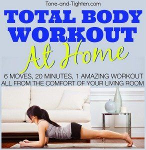 quick-fast-at-home-total-body-workout-tone-and-tighten