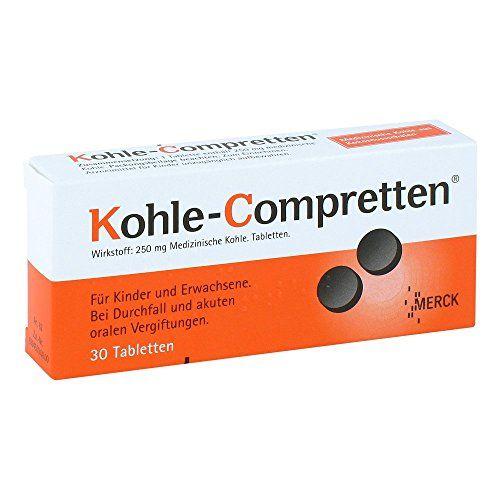 Kohle Tabletten Tablett Kohle Was Hilft Gegen Durchfall
