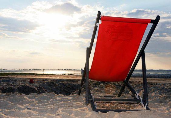 Deutschland: Eurostat: Millionen Familien in Deutschland können sich das Verreisen nicht leisten - badische-zeitung.de