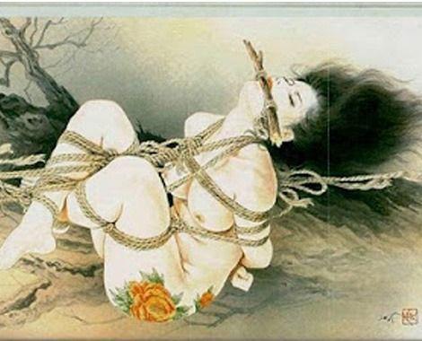 BY OZUMA KANAME......SOURCE TUMBLR.COM..........