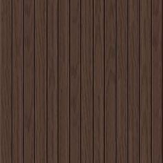 Textures Texture Seamless Dark Brown Siding Wood Texture Seamless 08941 Textures Architecture Woo Wood Texture Seamless Wood Texture Wood Plank Texture