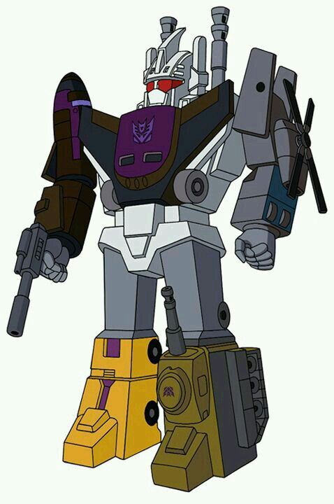 Bruticus G1 Animation Model Transformers Decepticons Transformers Masterpiece Transformers Artwork