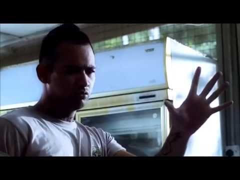 Juvana Wira Bakti Vs Lantodak Team Part 1 Youtube Youtube Teams Okay Gesture