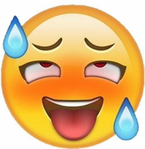 Pin De Zero Game En Emoji Memes Emojis De Iphone Plantillas De Emojis Emojis Emoticonos
