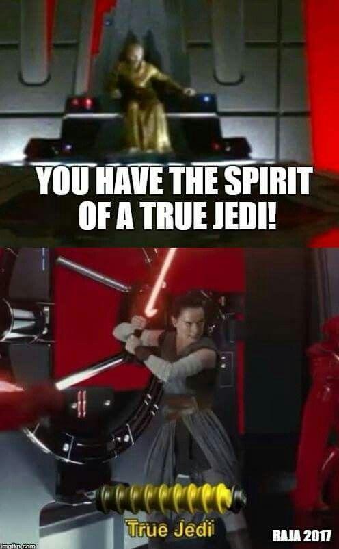 Pin By Seth Weidman On Star Wars Quality Memes Star Wars Jokes Star Wars Humor Funny Star Wars Shirts