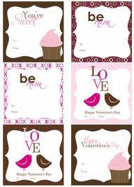 Valentines #food #valentine