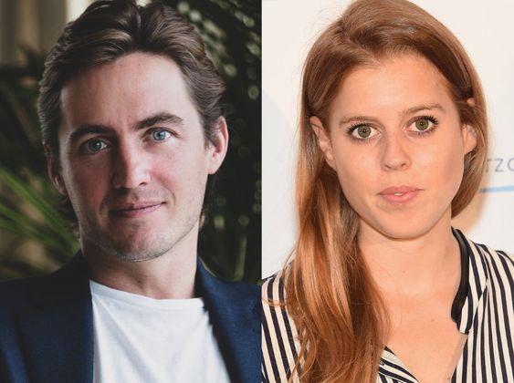 Why Princess Beatrice CAN'T have a big wedding like her sister