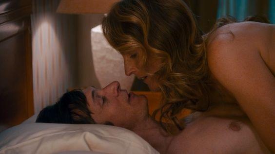 The Sessions (2012) | Film-Szenenbild