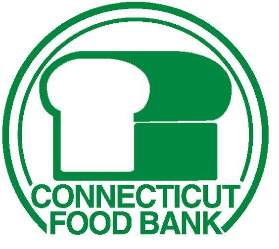 CT Food Bank - Mohegan Sun