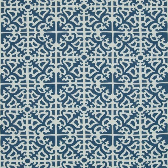 Save on Kasmir. Big discounts and free shipping! Strictly first quality. Search thousands of designer fabrics. Item KM-IMPERIAL-FRET-PORCELAIN. Swatches available.