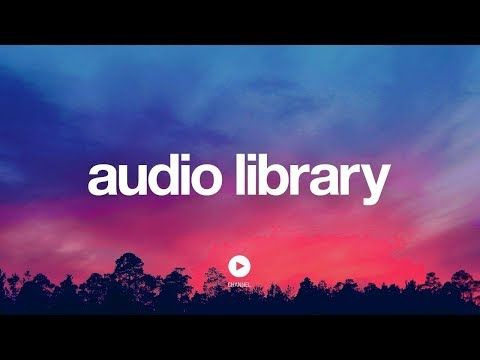, Slow Background Music Mp3 Free Download, Carles Pen, Carles Pen