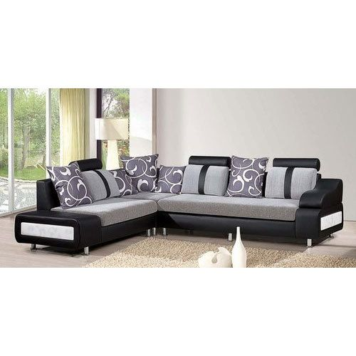 Sofa Set Below 10000 In Hyderabad In 2020 Luxury Sofa Sofa Design Sofa Set Price