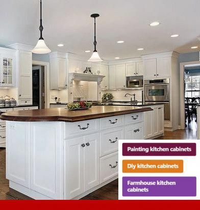 Best Price Kitchen Cabinets Edmonton Cabinets And Whitekitchens