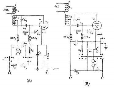 Ricetta Per Un Finale Audio Iv Lo besides Transistor Bc547b Equivalent together with 2n3906 additionally Proto Advantage Bjt Npn Transistor also Npn Transistor Pinout. on transistor s8550 datasheet