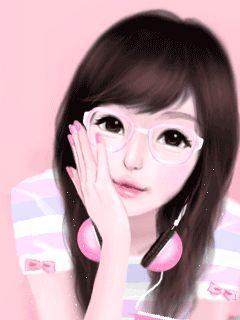 Enakei ♥