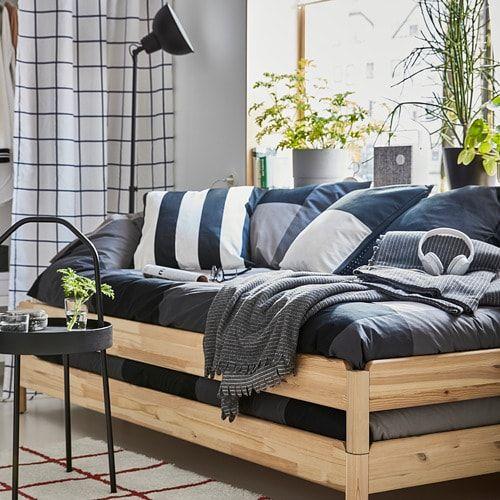 Pin On Duplex Furniture